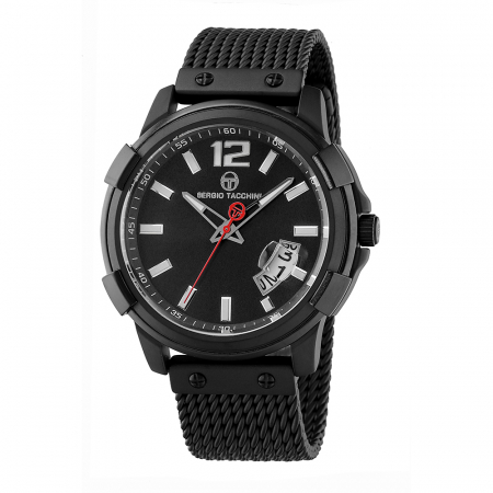 Ceas pentru barbati, Sergio Tacchini Coastlife, ST.1.10044.3 [0]