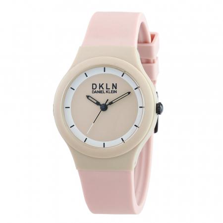 Ceas pentru dama, Daniel Klein Dkln, DK.1.12277.6 [0]