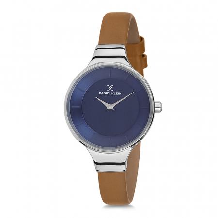 Ceas pentru dama, Daniel Klein Fiord, DK11708-50