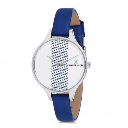 Ceas pentru dama, Daniel Klein Fiord, DK12050-4 [0]