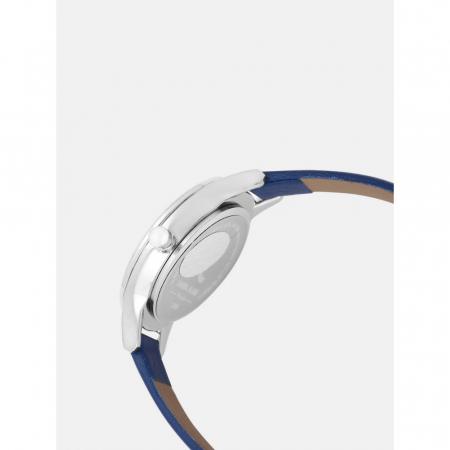 Ceas pentru dama, Daniel Klein Fiord, DK12050-4 [2]