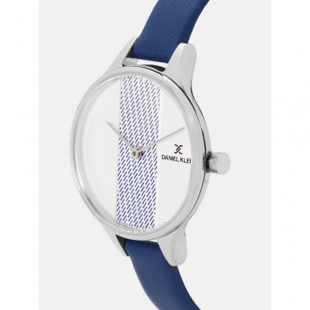 Ceas pentru dama, Daniel Klein Fiord, DK12050-4 [1]