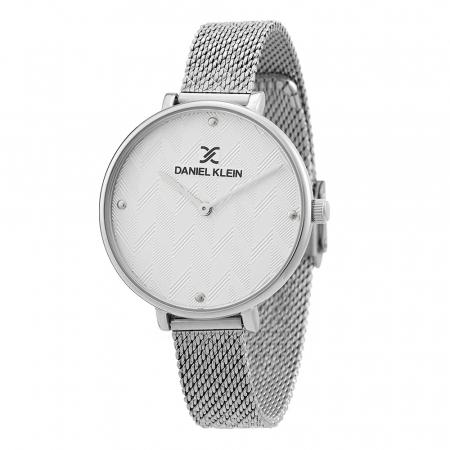 Ceas pentru dama, Daniel Klein Premium, DK.1.12256.10