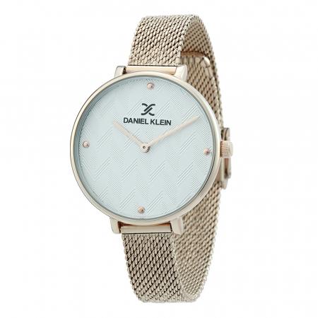 Ceas pentru dama, Daniel Klein Premium, DK.1.12256.40