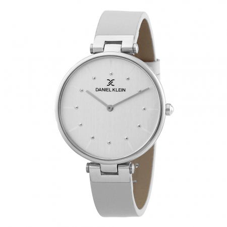 Ceas pentru dama, Daniel Klein Premium, DK.1.12260.10
