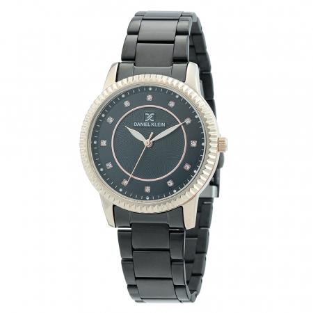 Ceas pentru dama, Daniel Klein Premium, DK.1.12262.50