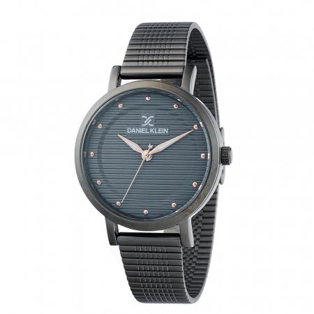 Ceas pentru dama, Daniel Klein Premium, DK.1.12267.60