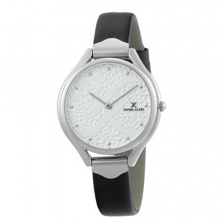 Ceas pentru dama, Daniel Klein Premium, DK.1.12268.10