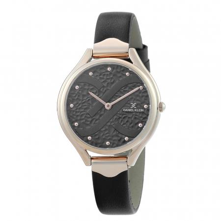 Ceas pentru dama, Daniel Klein Premium, DK.1.12268.20
