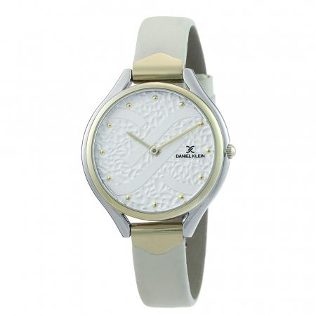 Ceas pentru dama, Daniel Klein Premium, DK.1.12268.40