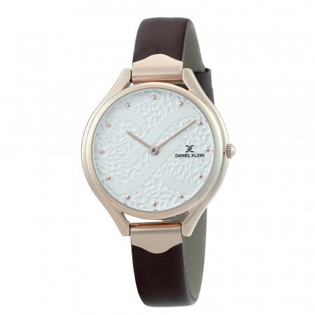 Ceas pentru dama, Daniel Klein Premium, DK.1.12268.50