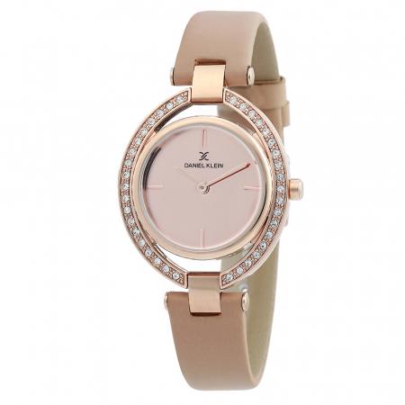 Ceas pentru dama, Daniel Klein Premium, DK.1.12269.40