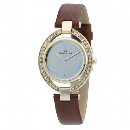 Ceas pentru dama, Daniel Klein Premium, DK.1.12269.50