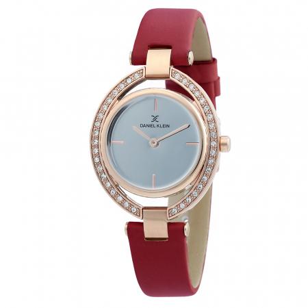 Ceas pentru dama, Daniel Klein Premium, DK.1.12269.60