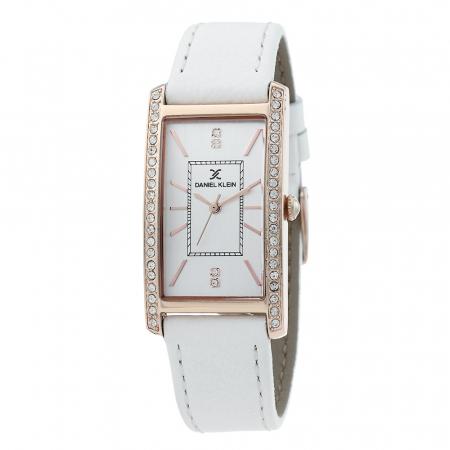 Ceas pentru dama, Daniel Klein Premium, DK.1.12348.60