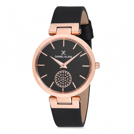 Ceas pentru dama, Daniel Klein Premium, DK12202-20