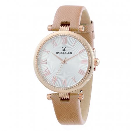 Ceas pentru dama, Daniel Klein Premium, DK.1.12270.50