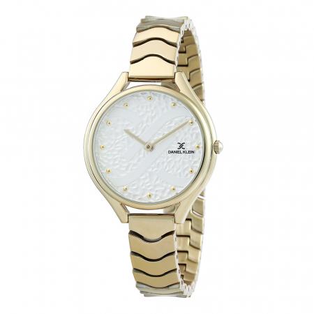 Ceas pentru dama, Daniel Klein Premium, DK.1.12271.20