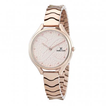 Ceas pentru dama, Daniel Klein Premium, DK.1.12271.30
