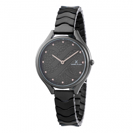 Ceas pentru dama, Daniel Klein Premium, DK.1.12271.50
