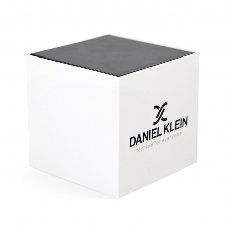 Ceas pentru dama, Daniel Klein Premium, DK.1.12271.52