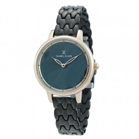 Ceas pentru dama, Daniel Klein Premium, DK.1.12280.60