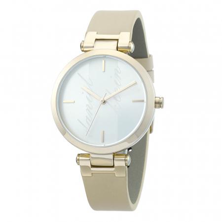 Ceas pentru dama, Daniel Klein Premium, DK.1.12281.20