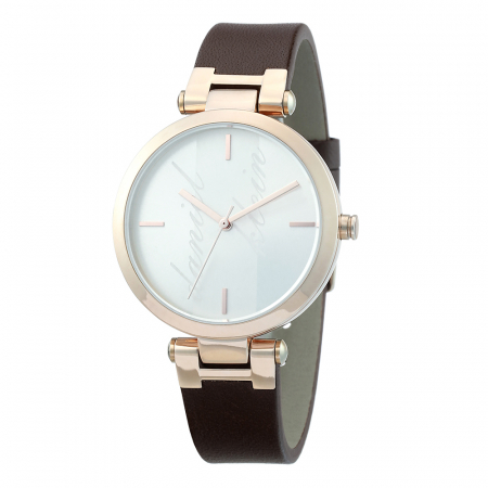 Ceas pentru dama, Daniel Klein Premium, DK.1.12281.6 [0]