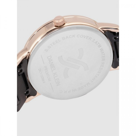 Ceas pentru dama, Daniel Klein Premium, DK.1.12288.62