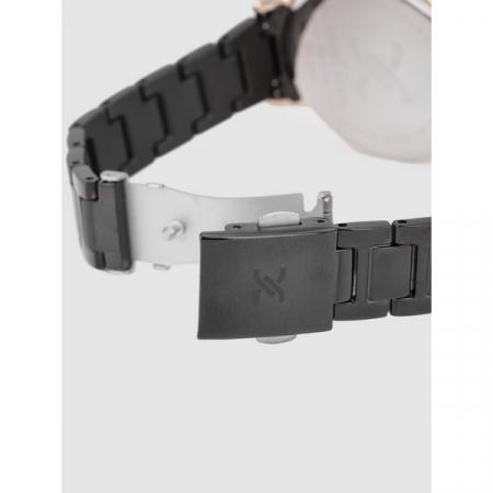 Ceas pentru dama, Daniel Klein Premium, DK.1.12288.63