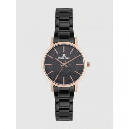 Ceas pentru dama, Daniel Klein Premium, DK.1.12288.60