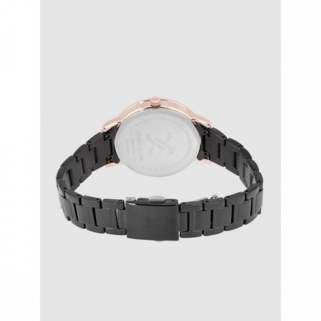 Ceas pentru dama, Daniel Klein Premium, DK.1.12288.64