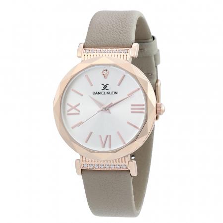 Ceas pentru dama, Daniel Klein Premium, DK.1.12285.50