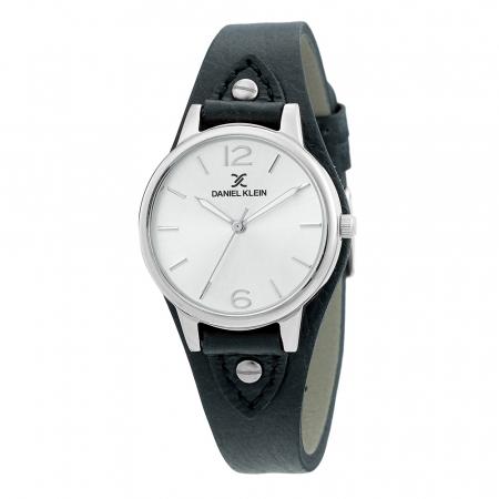 Ceas pentru dama, Daniel Klein Premium, DK.1.12306.10