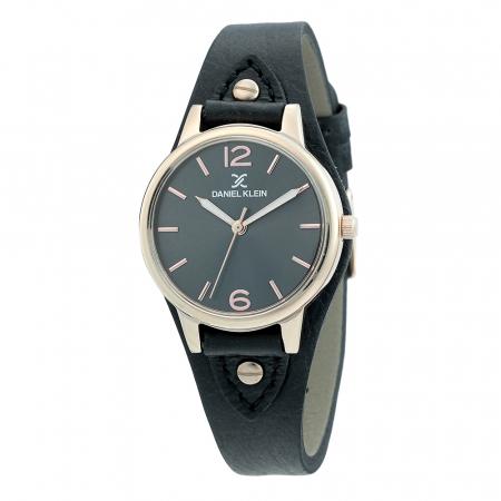 Ceas pentru dama, Daniel Klein Premium, DK.1.12306.2 [0]