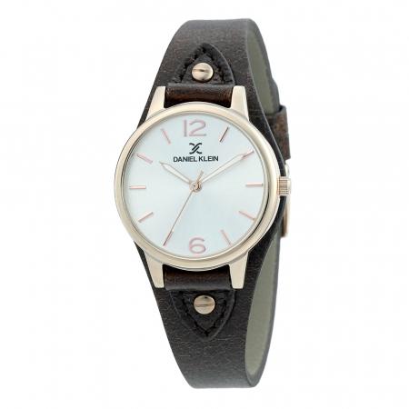 Ceas pentru dama, Daniel Klein Premium, DK.1.12306.3 [0]