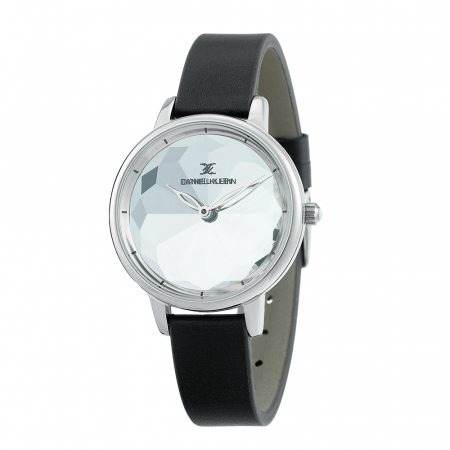 Ceas pentru dama, Daniel Klein Premium, DK.1.12308.1 [0]