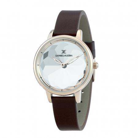 Ceas pentru dama, Daniel Klein Premium, DK.1.12308.4 [0]