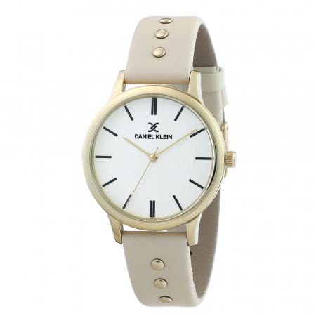 Ceas pentru dama, Daniel Klein Premium, DK.1.12343.30