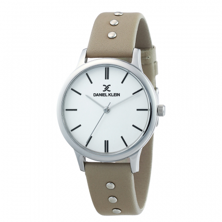 Ceas pentru dama, Daniel Klein Premium, DK.1.12343.60