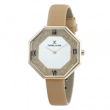 Ceas pentru dama, Daniel Klein Premium, DK.1.12376.20