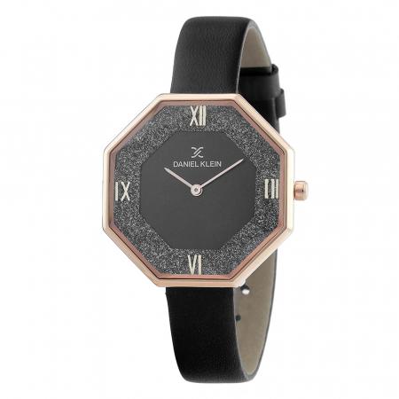 Ceas pentru dama, Daniel Klein Premium, DK.1.12376.50