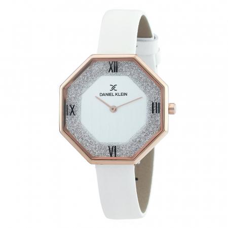 Ceas pentru dama, Daniel Klein Premium, DK.1.12376.60