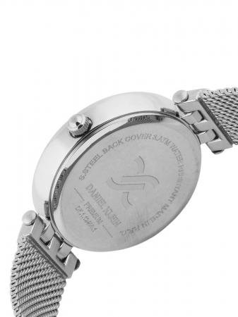 Ceas pentru dama, Daniel Klein Premium, DK.1.12400.63