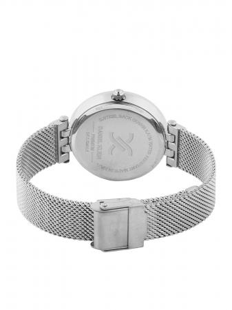 Ceas pentru dama, Daniel Klein Premium, DK.1.12400.62