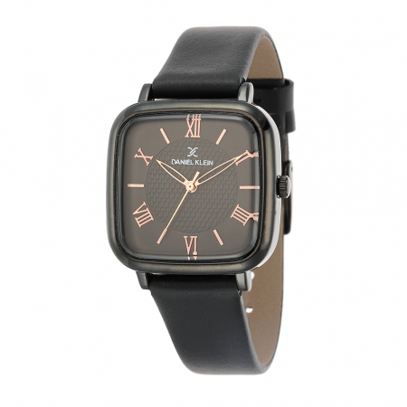 Ceas pentru dama, Daniel Klein Premium, DK.1.12430.50