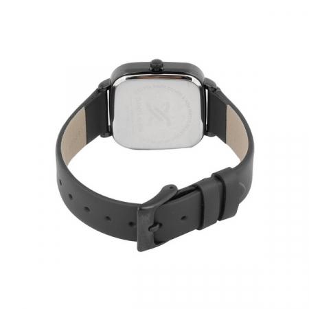 Ceas pentru dama, Daniel Klein Premium, DK.1.12430.53