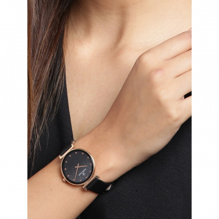Ceas pentru dama, Daniel Klein Premium, DK.1.12432.53