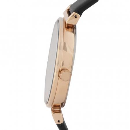 Ceas pentru dama, Daniel Klein Premium, DK.1.12432.51