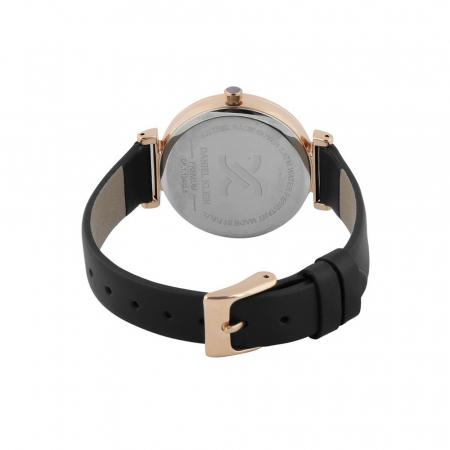 Ceas pentru dama, Daniel Klein Premium, DK.1.12432.52